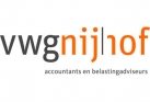 Foto VWGNijhof accountants en belastingadviseurs B.V.