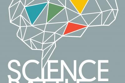 Evenement: Science Battle