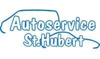 Autoservice Sint Hubert