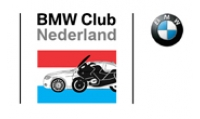 BMW Promotiedag Sint Anthonis