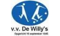De Willy's Wilbertoord