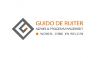 Guido de Ruiter advieswerk