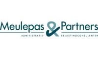 Meulepas & Partners administratie- & belastingconsulenten